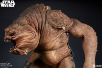 Gallery Image of Rancor™ Deluxe Statue Statue