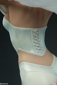 Gallery Image of Emma Frost Premium Format™ Figure