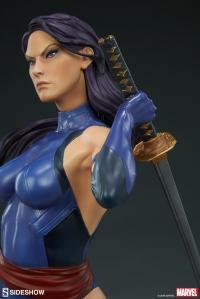 Gallery Image of Psylocke Premium Format™ Figure