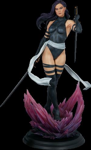Psylocke: X-Force Variant Premium Format™ Figure