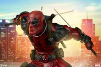 Gallery Image of Deadpool Premium Format™ Figure