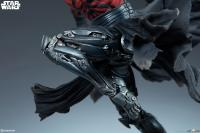 Gallery Image of Darth Maul™ Mythos Statue