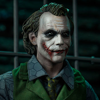 The Joker DC Comics Premium Format™ Figure