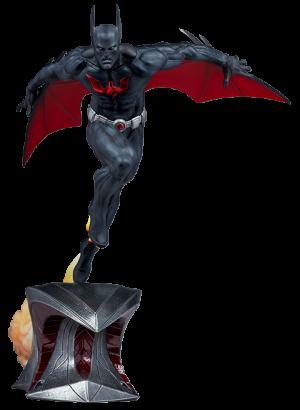 Batman Beyond Premium Format™ Figure
