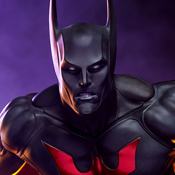 Batman Beyond DC Comics Premium Format™ Figure