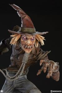 Gallery Image of Scarecrow Premium Format™ Figure