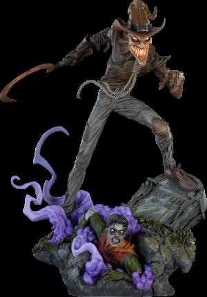 Scarecrow Premium Format™ Figure