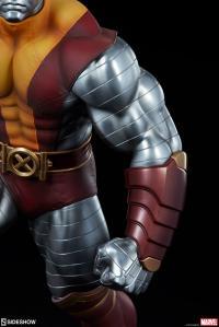 Gallery Image of Colossus Premium Format™ Figure