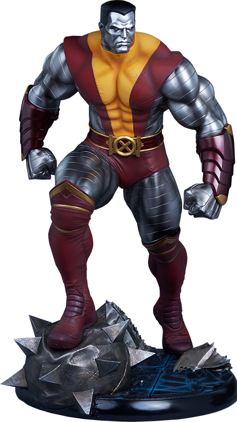 Sideshow Collectibles Colossus Premium Format™ Figure