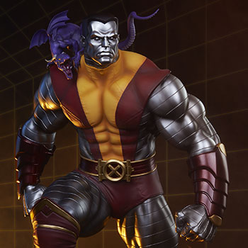 Colossus Marvel Premium Format™ Figure