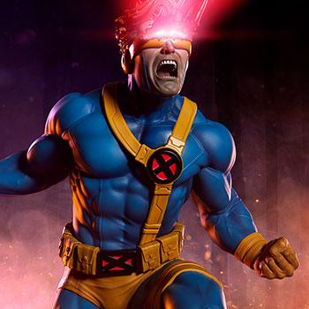 Cyclops Premium Format™ Figure