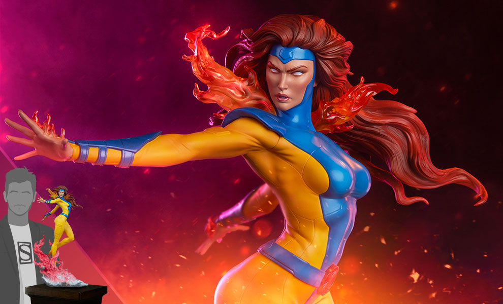 https://www.sideshow.com/storage/product-images/3007291/jean-grey_marvel_feature.jpg