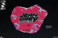 Gallery Image of Jean Grey Premium Format™ Figure