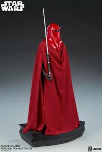 Gallery Image of Royal Guard Premium Format™ Figure