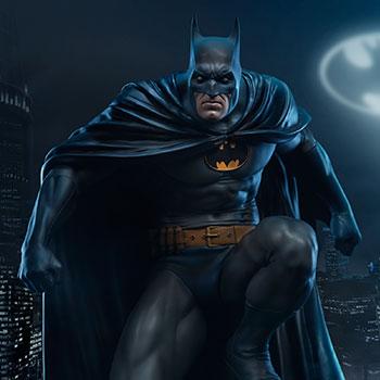Batman DC Comics Premium Format™ Figure