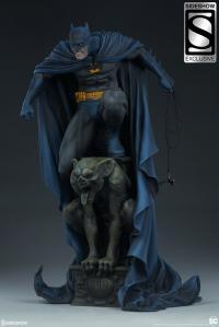 Gallery Image of Batman Premium Format™ Figure