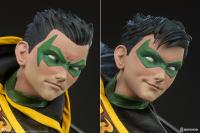 Gallery Image of Robin Premium Format™ Figure
