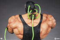 Gallery Image of Bane Maquette