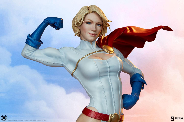 Power Girl Premium Format Figure Power-girl_dc-comics_gallery_60660b5f878c9