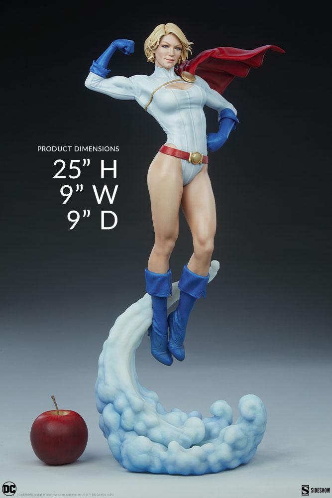 Power Girl Premium Format Figure Power-girl_dc-comics_gallery_60660b5fdec9a