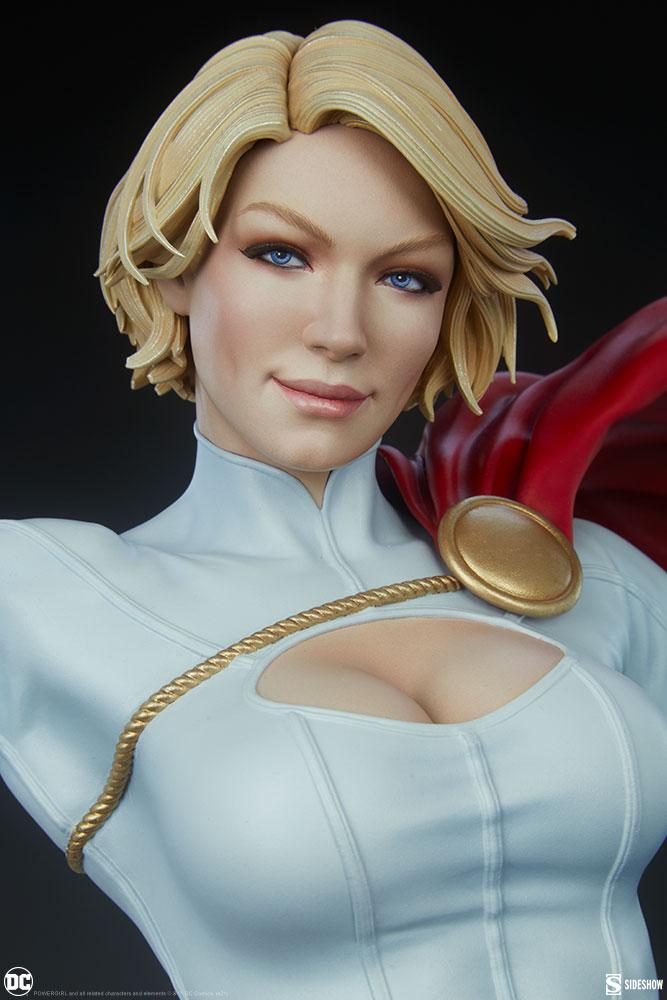 Power Girl Premium Format Figure Power-girl_dc-comics_gallery_60660b6246216