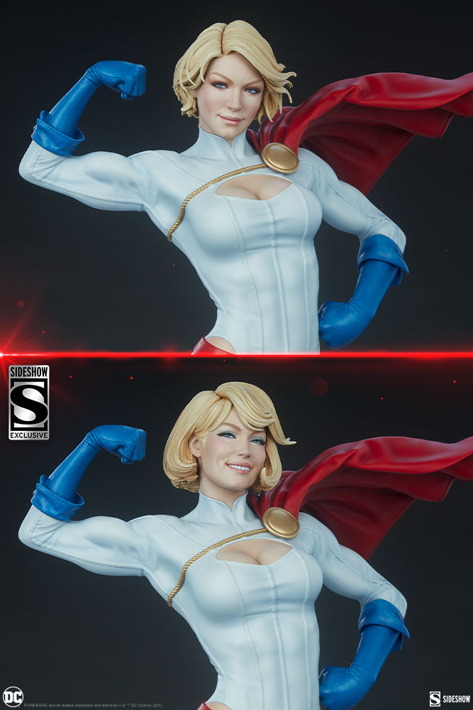 Power Girl Premium Format Figure Power-girl_dc-comics_gallery_60660bab02508