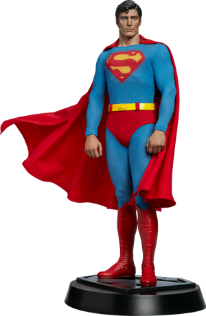 Superman: The Movie Premium Format™ Figure