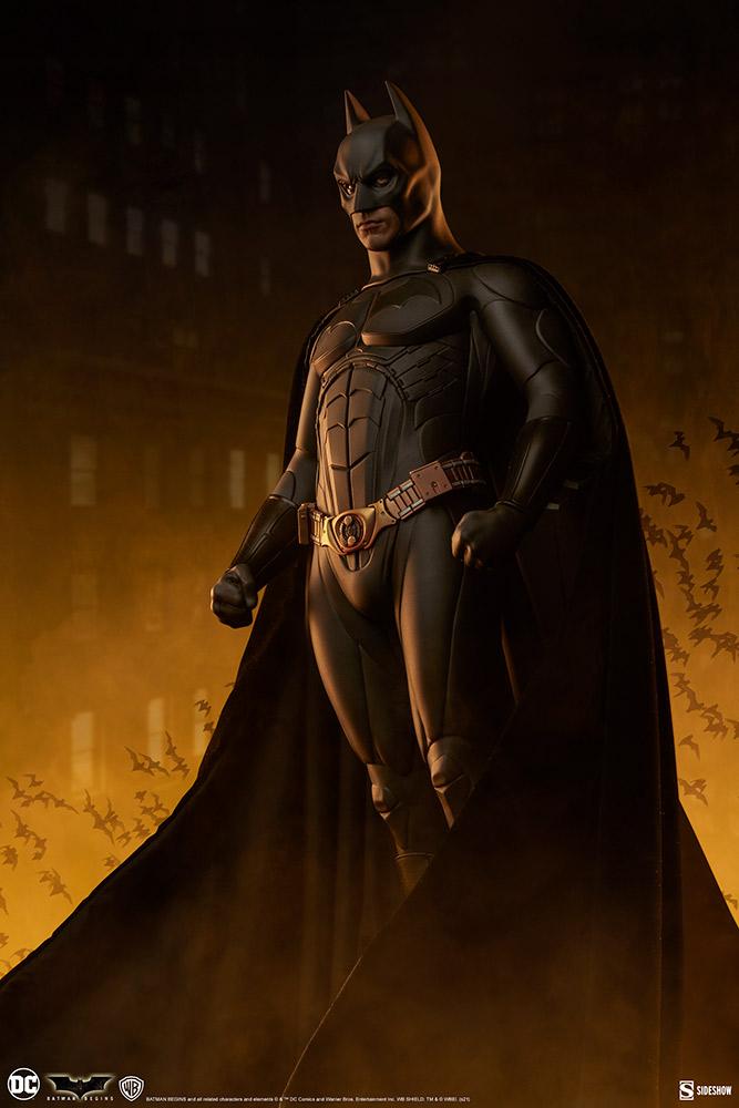 [Bild: batman_dc-comics_gallery_610aee1603fb7.jpg]