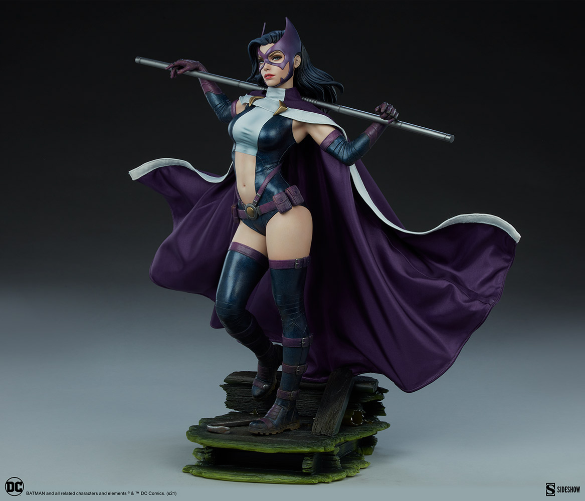 Huntress Premium Format Figure Huntress_dc-comics_gallery_6130fe4946c5a