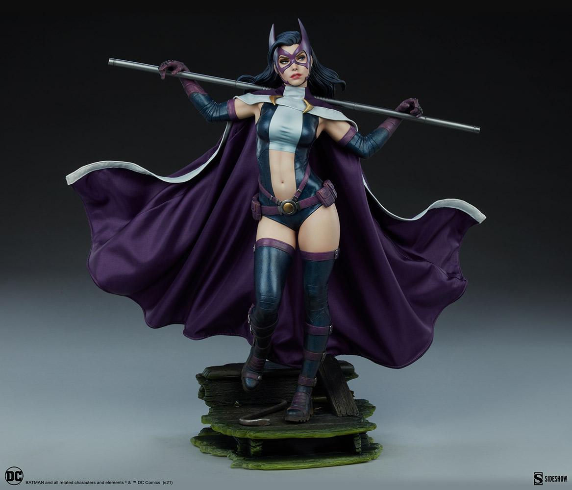 Huntress Premium Format Figure Huntress_dc-comics_gallery_6130fe4add329