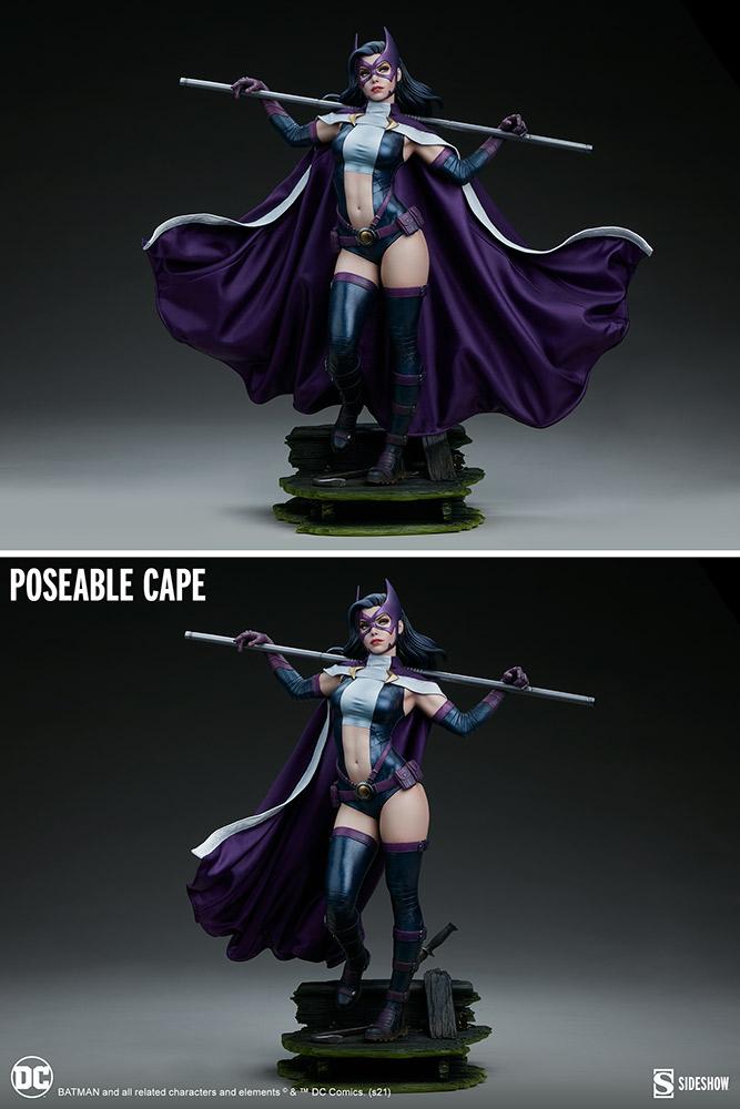 Huntress Premium Format Figure Huntress_dc-comics_gallery_6130fe4b37a28