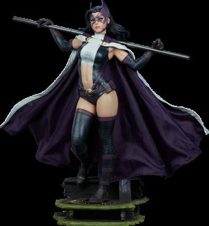 Huntress Premium Format™ Figure