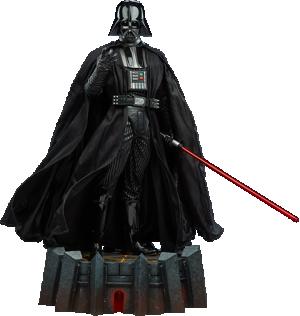 Darth Vader Premium Format™ Figure