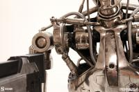 Gallery Image of T-800 Endoskeleton Life-Size Figure