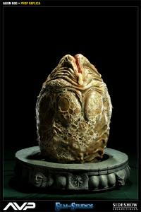 Gallery Image of Alien Egg Prop Replica