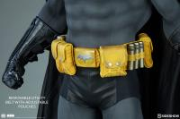 Gallery Image of Batman Legendary Scale™ Figure