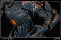 Gallery Image of Gipsy Danger: Pacific Rim Statue