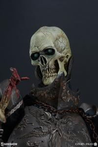 Gallery Image of Exalted Reaper General Legendary Scale™ Figure
