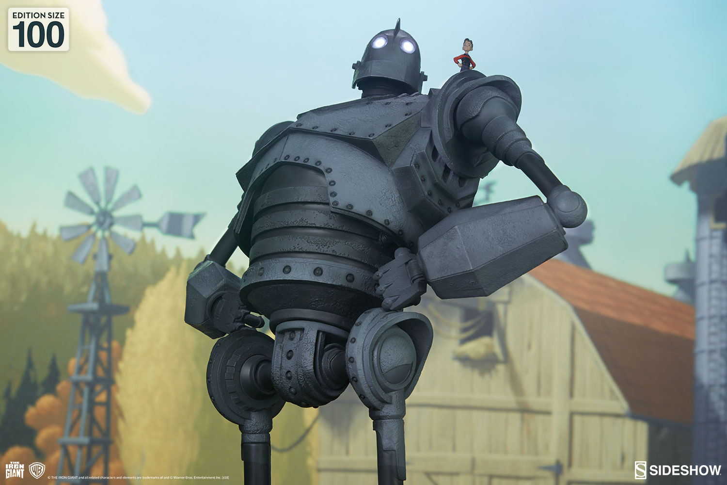 the-iron-giant-cel-shaded-variant_the-ir
