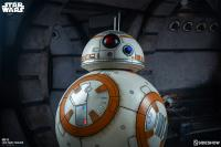 Gallery Image of BB-8 Life-Size Figure