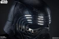 Gallery Image of Kylo Ren Life-Size Bust