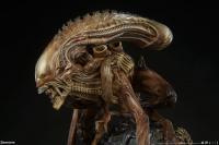 Gallery Image of Alien Warrior - Mythos Maquette