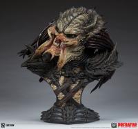 Gallery Image of Predator Barbarian Mythos Legendary Scale™ Bust