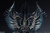 Gallery Image of Alien Queen - Mythos Legendary Scale™ Bust