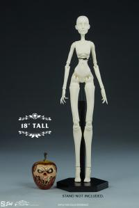 Gallery Image of Muse of Spirit: Spector Blank Collectible Doll