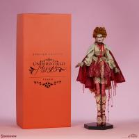 Gallery Image of Muse of Flesh - Atelier Cryptus Doll