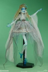 Gallery Image of Muse of Spirit - Atelier Cryptus Doll