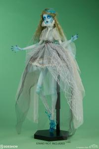 Gallery Image of Muse of Spirit - Atelier Cryptus Doll