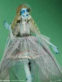 Gallery Image of Muse of Spirit - Atelier Cryptus Collectible Doll