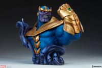Gallery Image of Thanos Bust